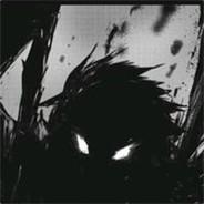 Player Angel DOTA 2