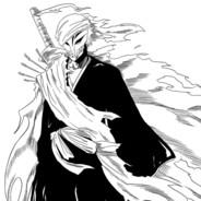 Player Munkushi~ DOTA 2
