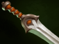 Broadsword Item Dota 2