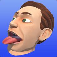 Player muted + lick u DOTA 2