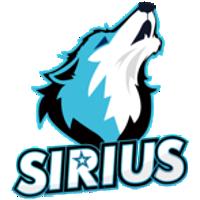Team Sirius Team DOTA 2