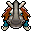 Magnus Heroe Dota 2