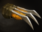 Blades of Attack Item Dota 2
