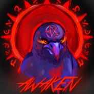 Player Crow DOTA 2