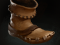Boots of Speed Item Dota 2