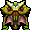 Venomancer Heroe Dota 2