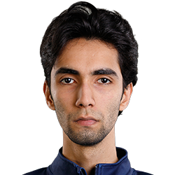 Player SumaiL DOTA 2