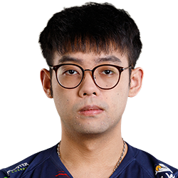 Player Somnus丶M DOTA 2