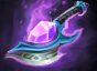 arcane blink Item Dota 2