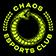Chaos Esports Club Team DOTA 2