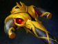 Black King Bar Item Dota 2