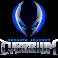 Cyberium Team DOTA 2