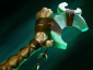 Force Staff Item Dota 2