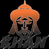 Khan Team DOTA 2