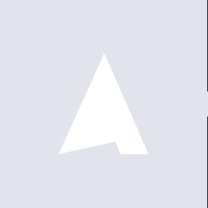 Azimut Team DOTA 2