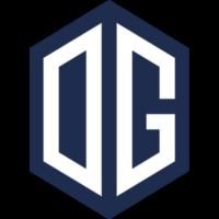 OG Team CSGO
