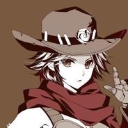 Player Ash DOTA 2