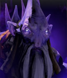 Dark Seer Heroe Dota 2