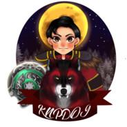 Player Kanom``Pang DOTA 2