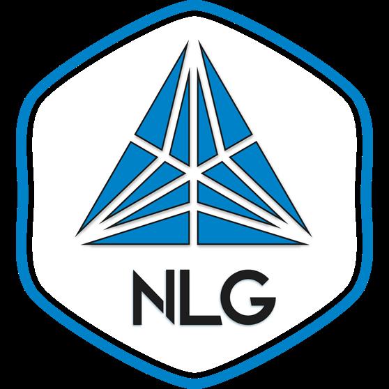 NLG Team CSGO