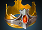 Crown Item Dota 2
