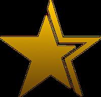 Team Star Team DOTA 2
