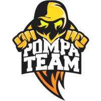 Pompa Team Team CSGO