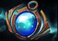 Aether Lens Item Dota 2