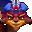 Pangolier Heroe Dota 2