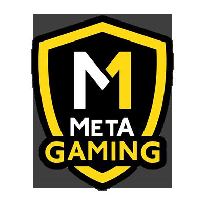 Meta Team CSGO