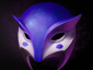 Sage's Mask Item Dota 2
