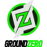 Ground Zero Team DOTA 2