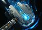 Meteor Hammer Item Dota 2