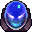 Arc Warden Heroe Dota 2