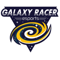 Galaxy Racer Team DOTA 2