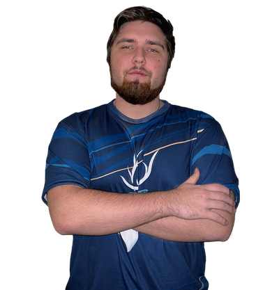 Player Danny Strzelczyk CSGO