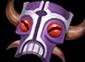voodoo mask Item Dota 2