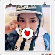 Player 坐观九禽戏 DOTA 2