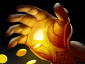 Hand of Midas Item Dota 2