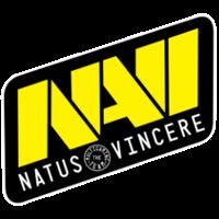 Natus Vincere Team CSGO