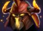 helm of_the_dominator_2 Item Dota 2