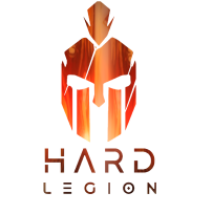 Hard Legion Team CSGO