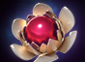 Lotus Orb Item Dota 2