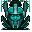 Phantom Assassin Heroe Dota 2