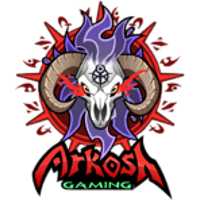 Arkosh Gaming Team DOTA 2