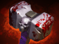 Skull Basher Item Dota 2