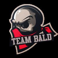 Bald Team DOTA 2
