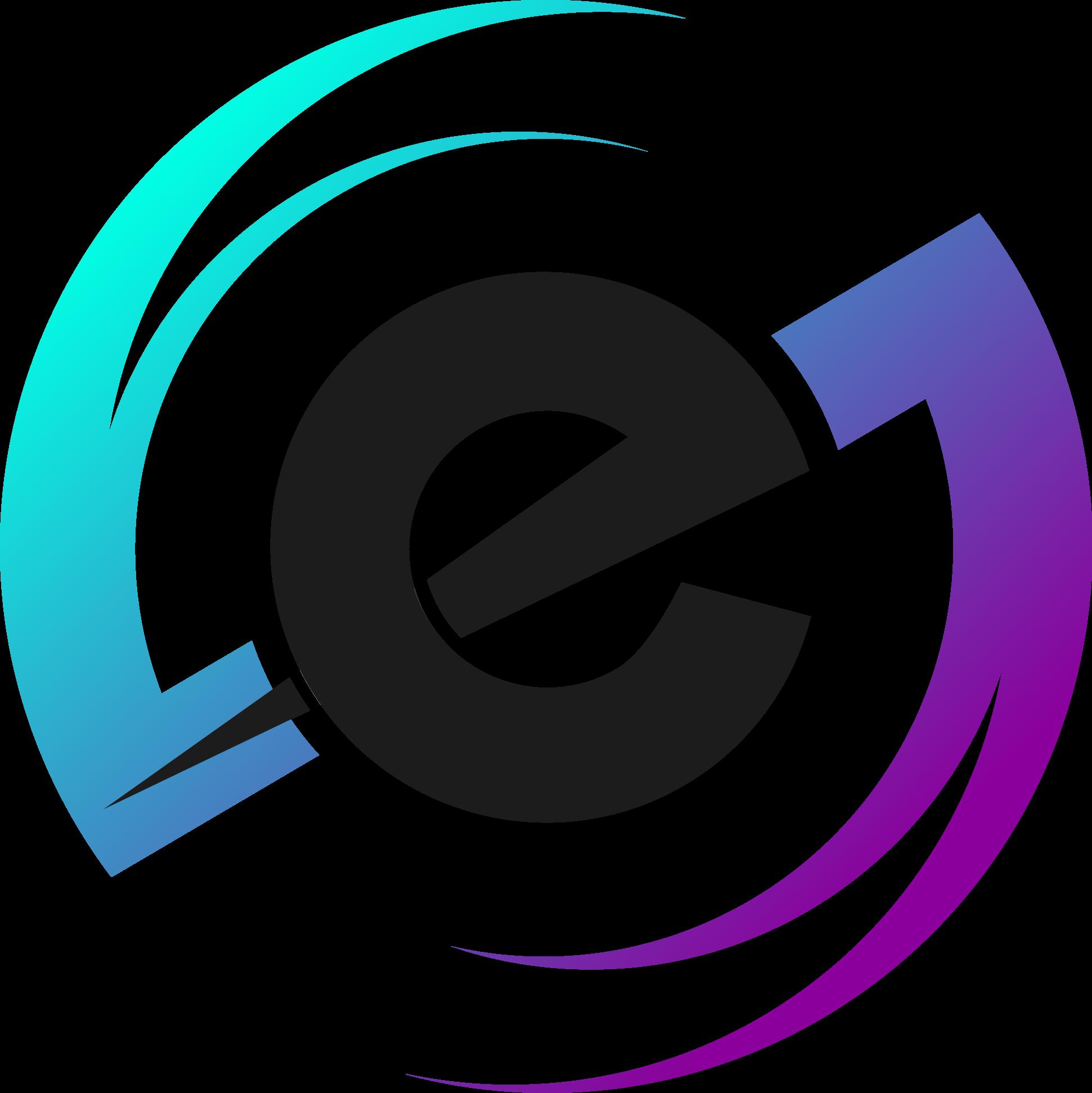 Exalty Team CSGO