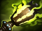 Ghost Scepter Item Dota 2