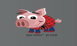 Spider Pigzs Team DOTA 2